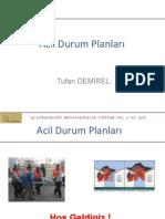 acil_durum_planları[1]
