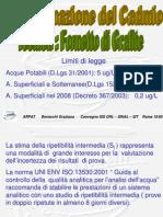 17b Bonacchi Incertezza Metodi Chimici