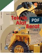 20080817210210-Teknik_alat_berat_jilid_3-3