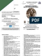 PROSPECTOCCA-SEMINARIO PASTORES