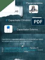 CALCULO DE CAPACITANCIAS (2)