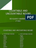 countableanduncountablenouns-110317040012-phpapp02