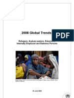Global Trends 2008
