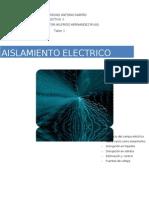 Anexo de to Electrico Ley Paschen