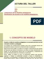 modelospedagogicos-090829112604-phpapp02