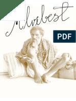 Alvibest Issue 1 Vol 3 (Feb 2006)