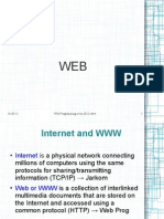 2.Web_