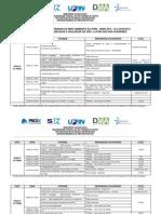 PROGRAMAÇÃO - SEMANA DO MEIO AMBIENTE 04-06-12 PDF