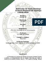PSI 232 RESUMEN (2).doc
