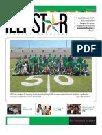 2012 Spring - Star Magazine