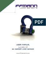 Bk_bd Series - User Manual - Rev.0