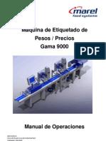 Wpl9000 Opsg Iss1 09 01_esp_rev (2)