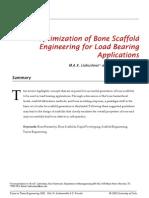Bone Design