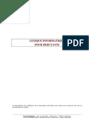 options binaires majuscules dvr