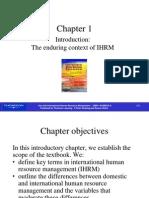 IHRM_1[1]