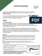 Lombricompostage_Ecosphere