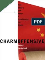 Politici Sociale in China