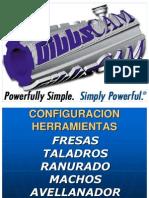 Manual procesos gibbscam.pdf