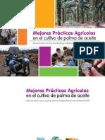 Manual Mpa