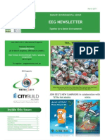 Eeg Newsletter