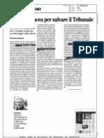 IlMattino Avellino - 1 giugno 2012