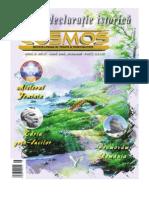 26939994 Revista Cosmos Nr 11