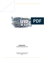 VIBu Introduction Bio Counter 06_2012