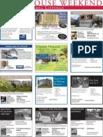 Myrtle Beach Online Open Houses 06-2-2012