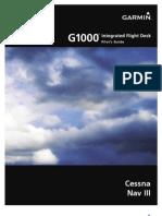 G1000_CessnaNavIII_PilotsGuide_SystemSoftwareVersion0563.05orlater_.pdf