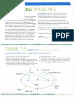 Trade Tips - 2010 - 2012001