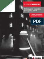 ESTUDIO_VICTIMAS_DE_INCENDIOS_2010_FUNDACION-MAFRE_APTB+%281%29