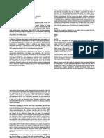 06_Eurotech Industrial Technologies v Cuizon