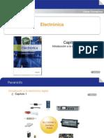 PARANINFO DIAPOSITIVAS DE ELECTRÓNICA