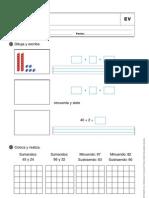 55190830-Evaluaciones-de-Matematicas-2º-primaria-Editorial-Anaya[1]