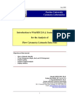 WinMDITutorial.pdf