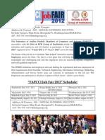 job-fair-2012