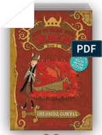 cressida cowell how to train your dragon free ebook download