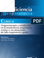 Insuficiencia Resp 2