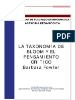 taxonomia_bloom.pdf