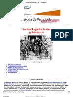 Polar _ I. Medina Angarita[1]