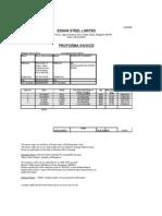 Ramsons Garments Proforma Revised 22-Dec-08(1)(1).08