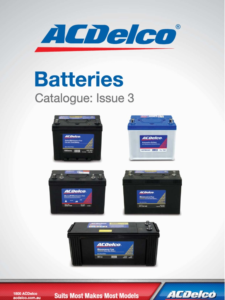 Volvo S90 1996-1998 Bosch S4 Battery 60Ah Electrical System Replacement Part