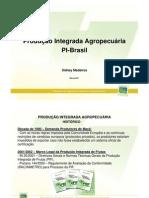 App PI Brasil