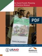 CBFP Best Practice Manual_FinalWeb