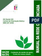 Manual_da_Rede_Credenciada_16-02-20121