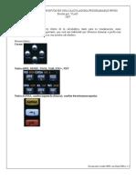 Manual 1 - Manipulación de archivos en una HP50G