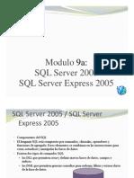 intelbits bootcamp08a sql2005