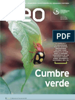 Suplemento Neo Año 3, número 44 (2012)