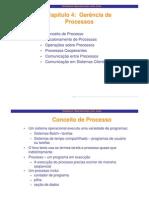aula3-processos