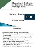 Betalactamicos_I